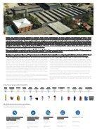 Catálogo Termolar 2019 - Page 2
