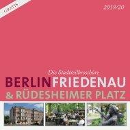 STB_Friede+Rüdi_210519