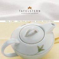 Tea Time_32-70_S_H