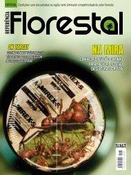 *Maio / 2019 - Referência Florestal 207