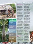 Hermanos y hermanas de la amazonía - Page 2