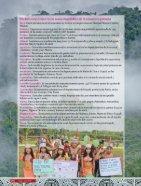 Hermanos y hermanas de la amazonía - Page 4