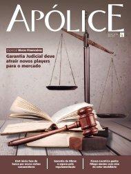 Revista Apólice #243