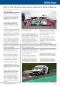 Brits on Tour Issue No:1 - Thruxton - Page 5