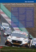 Brits on Tour Issue No:1 - Thruxton - Page 7