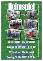 Heft SVL 05 Rück. 18_19