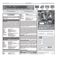 MSN_052319_Classifieds