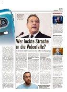 Berliner Kurier 21.05.2019 - Seite 3