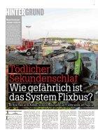 Berliner Kurier 21.05.2019 - Seite 4