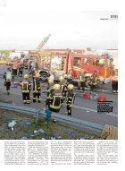 Berliner Kurier 21.05.2019 - Seite 5