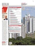 Berliner Kurier 21.05.2019 - Seite 6