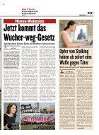 Berliner Kurier 21.05.2019 - Seite 7