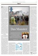 Berliner Zeitung 21.05.2019 - Seite 3