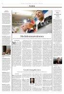 Berliner Zeitung 21.05.2019 - Seite 4