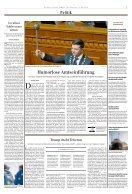 Berliner Zeitung 21.05.2019 - Seite 5