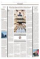 Berliner Zeitung 21.05.2019 - Seite 6