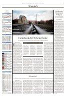 Berliner Zeitung 21.05.2019 - Seite 7