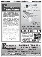 Ecatepec Anuncios Mayo 2019 - Page 2