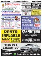 Ecatepec Anuncios Mayo 2019 - Page 3