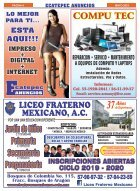 Ecatepec Anuncios Mayo 2019 - Page 4