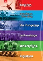 The Fungroup Brochure 2020 - Page 3