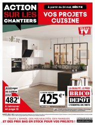 Catalogue Fi Robival 2019