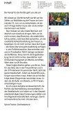 syndicom magazin Nr. 11 - Seite 3