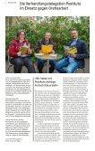 syndicom magazin Nr. 11 - Seite 4