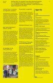 syndicom magazin Nr. 11 - Seite 5