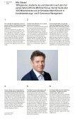 syndicom magazin Nr. 11 - Seite 6