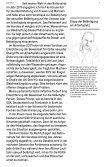 syndicom magazin Nr. 11 - Seite 7