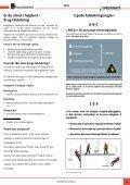 FALDSIKRING KATALOG 2015 - Page 3
