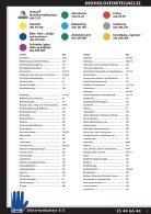 D-S Katalog 2015 - Page 2