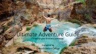 Ultimate Adventure Guide eBook.pptm