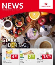 Copy-News KW19/20 - 190419_transgourmet_news_kw19-20_web.pdf