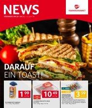 Transgourmet News KW23/24 - tg_news_kw23-24_web.pdf