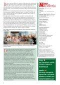 MENU n.109 Macelleria - Maggio 2019 - Page 2