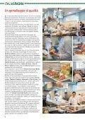 MENU n.109 Macelleria - Maggio 2019 - Page 4