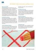 Der AGent - das studentische Magazin - Seite 6