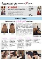 TRONTVEIT MAGAZINE JUNE  - Page 7