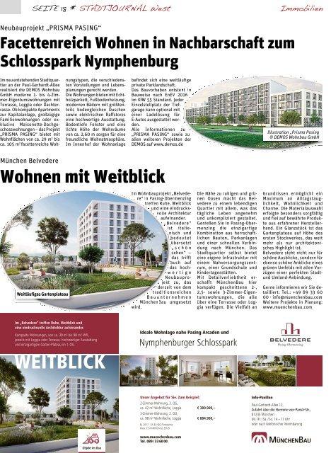 Stadtjournal_West_KW21_2019_hallo-muenchen