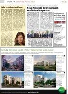 Stadtjournal_West_KW21_2019_hallo-muenchen - Page 2