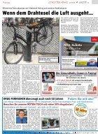 Stadtjournal_West_KW21_2019_hallo-muenchen - Page 3