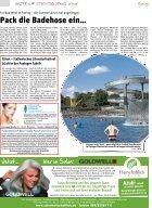 Stadtjournal_West_KW21_2019_hallo-muenchen - Page 4