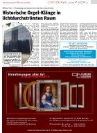 Stadtjournal_West_KW21_2019_hallo-muenchen - Page 5