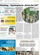 Stadtjournal_West_KW21_2019_hallo-muenchen - Page 6