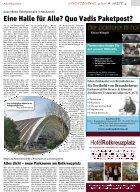 Stadtjournal_West_KW21_2019_hallo-muenchen - Page 7