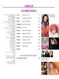 Estetica Magazine ESPAÑA (2/2019) - Page 6