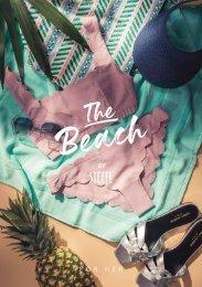 Steffl - The Beach - Women
