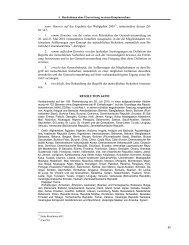 Resolution 64/292